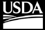 USDA - México
